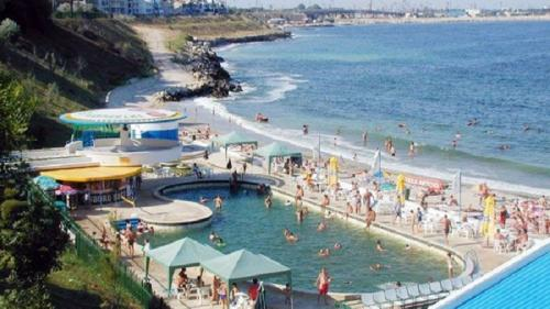 Ofertele de cazare in Eforie Nord iti garanteaza o vacanta relaxanta pe litoral!