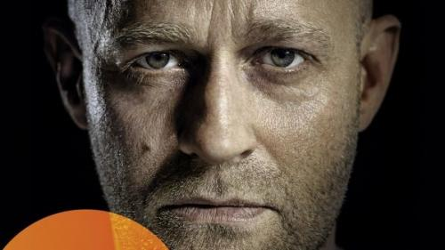 Premieră la TVR1: serialul polițist BLOCHIN: LA GRANIŢA LEGII