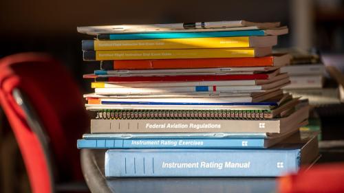 Programele de studii de masterat ale Universității de Vest, incluse în topurile internaționale