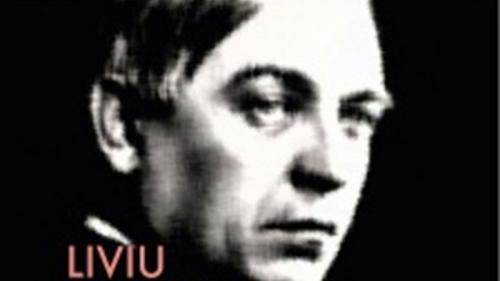 Romanian Classics in English: Serie de evenimente sincretice dedicate lui Liviu Rebreanu (literatură, teatru, film și muzică) la ICR Londra