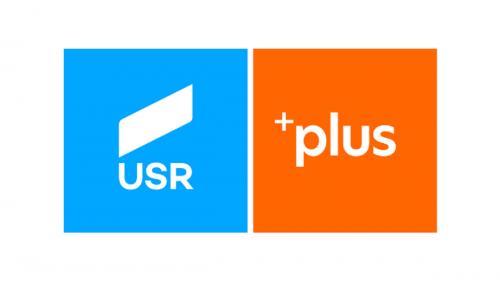 USR și PLUS sprijină candidatura lui Liviu Popescu la SRR