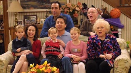 Actorul platit cu 1,7 milioane dolari/episod, în serial la TVR1