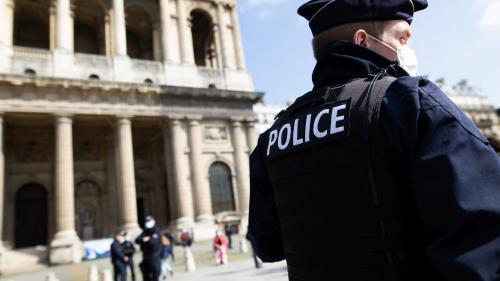 Atac armat într-un spital din Paris. O persoană a fost ucisă