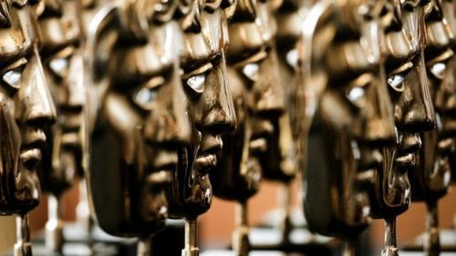 BAFTA 2021: road-trip-ul american Nomadlandtriumfă