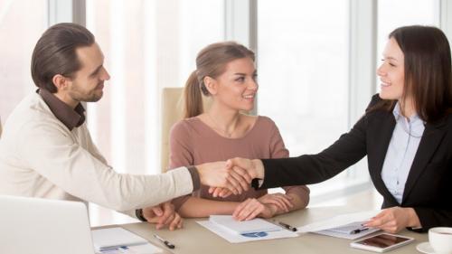 Condiții de eligibilitate pentru un credit nebancar