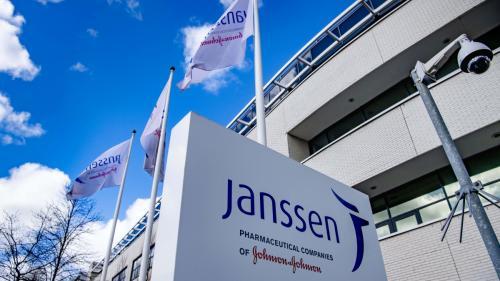 Johnson & Johnson începe livrările de vaccin COVID-19 către Uniunea Europeană