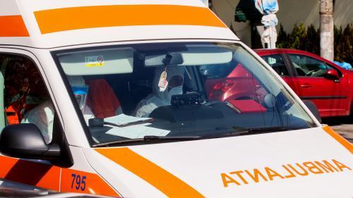 O nouă tragedie: Cel puţin trei pacienţi au murit, după ce au rămas fără oxigen la Spitalul Victor Babeş din Bucureşti! Primarul General al Capitalei a sesizat Parchetul