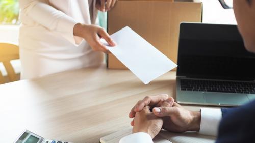 Bullying-ul la locul de muncă: o introducere