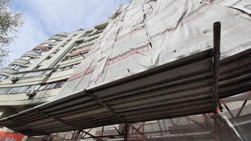 Costurile construcțiilor dinamitează piața imobiliară