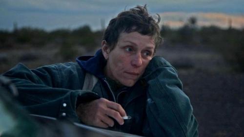 Femei de Oscar. Cinci actrițe în cursa pentru celebra statuetă