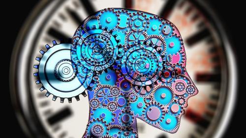 Bolile psihice se însoţesc de tulburări ale somnului