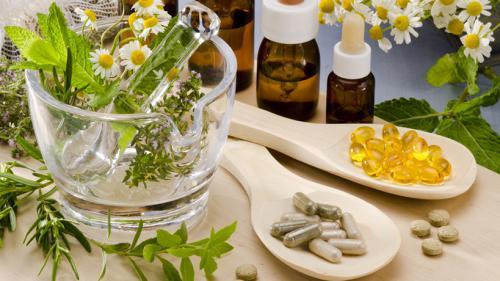 Cum îți poți menține sănătatea cu suplimente alimentare revoluționare, fără substanțe chimice dăunătoare