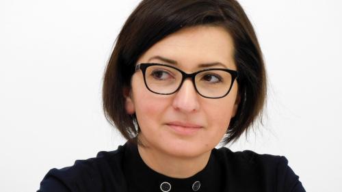 Posibila succesoare a lui Vlad Voiculescu la conducerea Sănătății – afaceri în domeniul sanitar