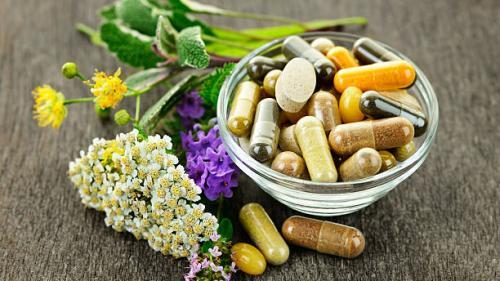 Vitamina D și Omega 3 scad riscul infectării cu COVID-19