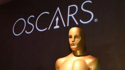 """Gala Premiilor Oscar 2021: """"Nomadland"""", marele câștigător. """"Colectiv"""" rămâne cu cele două nominalizări"""