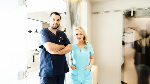(P) Ce este Mommy Make-over? Medicii de la Soma Clinic ne explică ce presupune procesul și pentru cine este potrivit.
