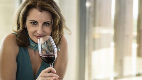 Socializarea înseamnă viață culturală, iar vinul este liantul între oameni și idei