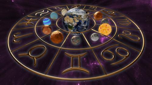 3 zodii puternic afectate de retrogradarea planetei Pluto