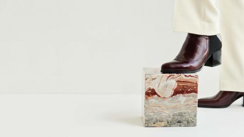 Pantofi de damă perfecți pentru orice ocazie