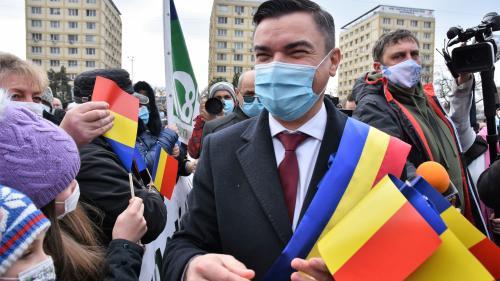 VIDEO. Mihai Chirica: Mă simt în pericol, într-un grav pericol și sper ca justiția să nu se facă în cabinetele de partid