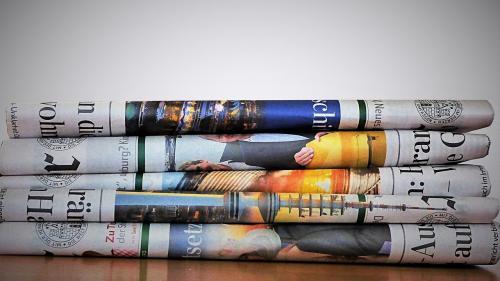 Bursele JTI pentru Jurnaliști: Continuarea programului și lansarea ediției 2021-2022