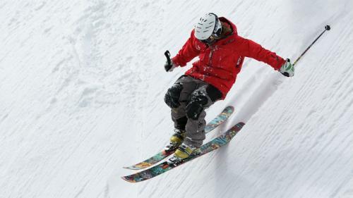 Sezonul de schi la Sinaia s-a închis oficial