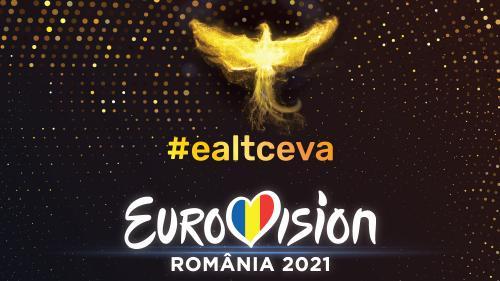 """""""Destinația Eurovision"""": Imagini în exclusivitate cu parcursul României la concursul internațional, în fiecare seară, la TVR 1"""