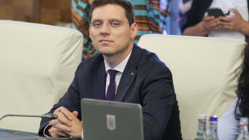 Social democrații vor devansarea depunerii PNRR, pentru ca 31 mai să nu fie un eşec