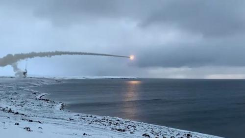 Resturi dintr-o rachetă chineză vor cădea pe pământ în zilele următoare
