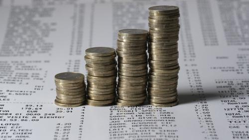 Activele fondurilor de pensii facultative au depășit 3,1 miliarde de lei în martie 2021