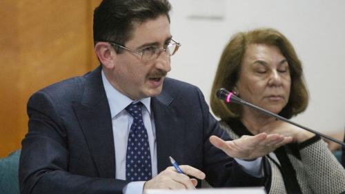 CCR: Prelungirea sine die a mandatului președintelui Consiliului Concurenței încalcă legea și Constituția