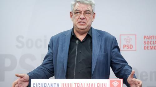 Mihai Tudose, despre cazul Leon Dănăilă: Cruntă lipsă de umanitate a ministresei de la Sănătate!