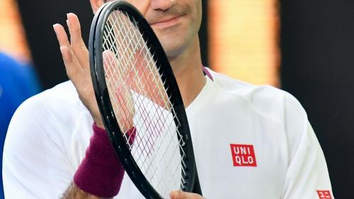 Roger Federer a devenit personaj de benzi desenate
