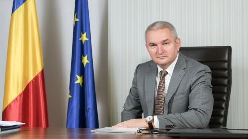 Nicu Marcu: Traversăm o perioadă plină de încercări iar interconectarea piețelor de capital este cu siguranță una dintre soluțiile pentru stabilizarea și redresarea economiilor