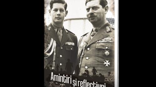 Cum s-a petrecut, de fapt, confruntarea dintre Mihai I și Mareșalul Antonescu din 1944