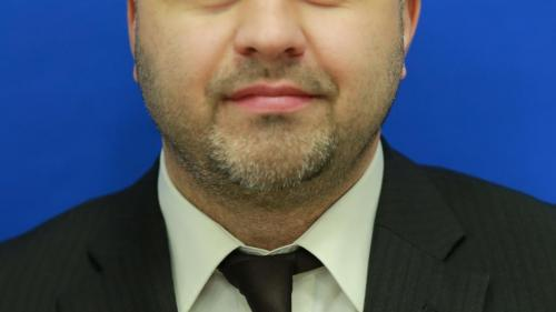 Emanuel Ungureanu: Este un act criminal faptul că am discriminat atât de mulți pacienți