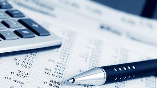 FMI evaluează economia românească