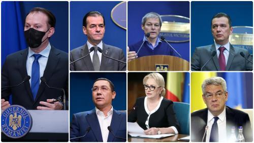 În timp ce antreprenorii români sunt decapitalizați, proiectul pentru înființarea unei Bănci de Dezvoltare este pasat de la un guvern la altul