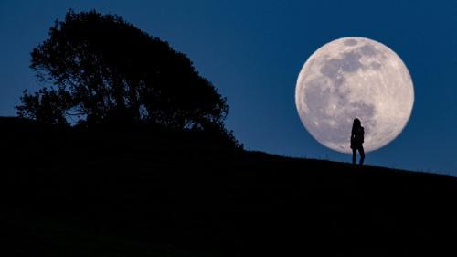 Influența Lunii Noi din 11 mai 2021 asupra tuturor zodiilor