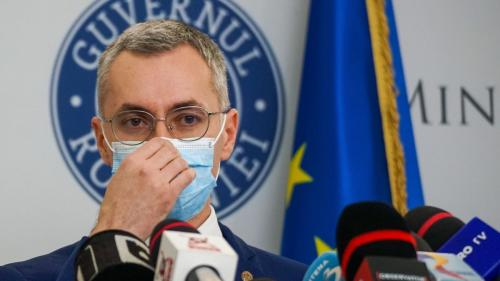 Inspecția Judiciară, către ministrul Justiției Stelian Ion: Nu poți fi procuror sau judecător în propria cauză