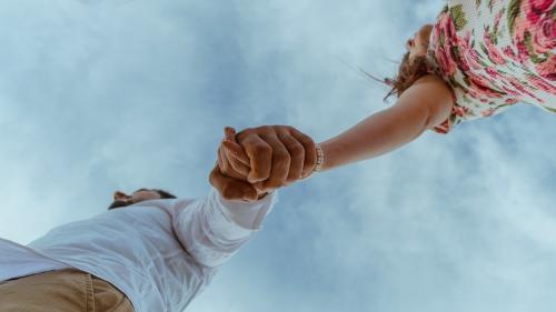 5 zodii cu o inteligență emoțională dezvoltată