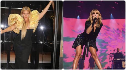 Brit Awards: Dua Lipa, Little Mix, J Hus, Harry Styles și Taylor Swift au fost câștigătorii serii