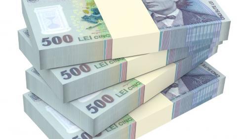 Expunerea băncilor străine pe România şi-a accelerat creşterea în T4/2020 - analiză