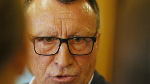 Paul Stănescu: PNL-USR a inaugurat industria disprețului față de adevăr