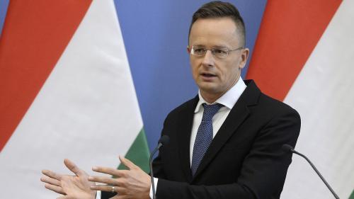 Acord ungaro-ceh: Călătorii fără restricţii pentru cei vaccinaţi