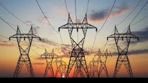 Electrica a depus 24 de proiecte în PNRR