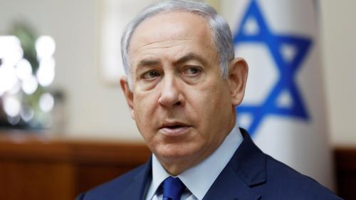 Benjamin Netanyahu susţine că operaţiunea militară a Israelului împotriva Hamas va continua atâta timp cât va fi