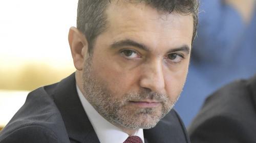 Marius Vasiliu, despre PNRR: Continuarea colaborării cu BERD este esenţială în perioada următoare