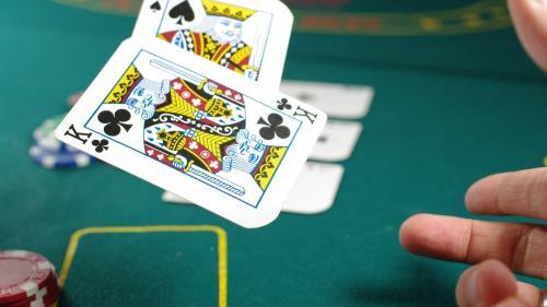 Top sfaturi pentru a juca în siguranță la cazino online