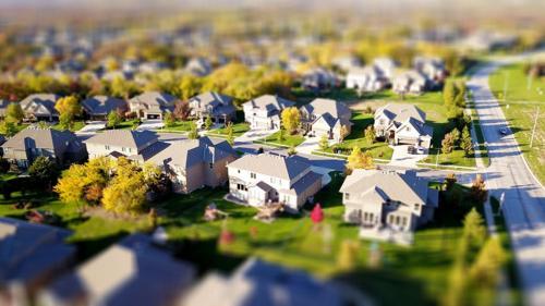 Oportunități de investiții imobiliare sau într-o franciză imobiliară în București